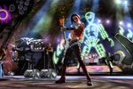 Guitar Hero III : Legends of Rock - 6