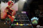 Guitar Hero III : Legends of Rock - 1