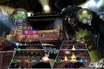 Guitar Hero III : Legends of Rock - 2