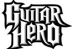 Guitar Hero - logo