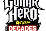 guitar-hero-on-tour-decades
