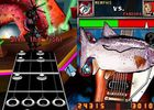 Guitar Hero On Tour - Image 1