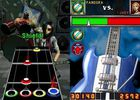 Guitar Hero On Tour - Image 3