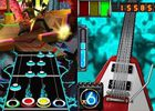 Guitar Hero On Tour - Image 4