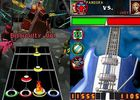 Guitar Hero On Tour - Image 6