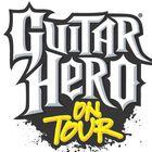 Guitar Hero On Tour : video