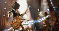 Guitar Hero World Tour   Image 4