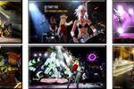 Guitar Hero3 (1)