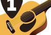 HyBridge, la guitare intelligente d'une jeune pousse française