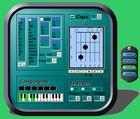 Guitools : une boite à outils pour les musiciens