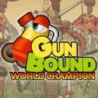Gunbound : jeu complet