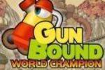 Gunbound : jeu complet (120x120)