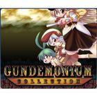 Gundemonium Recollection : la démo du célèbre jeu