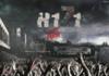 H1Z1 : les micro-transactions et le pay-to-win font polémique