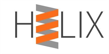 h3lix