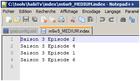 HabiTv : télécharger les vidéos des sites de Replay TV
