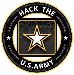 Hack-the-Army