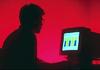 Sécurité des données personnelles remise en cause au Chili