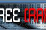 Hacking Free Rafa Apocalypse (petit format)