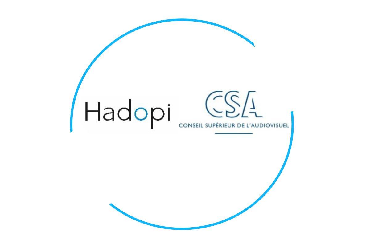 hadopi-csa