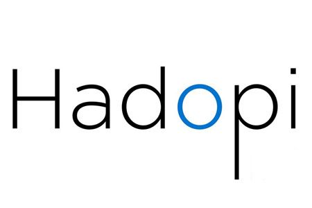 Fusion Hadopi – CSA, Plus de pub à la télé : les bonnes nouvelles de la rentrée