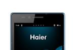 Haier 4G
