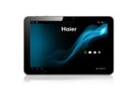 HaierPad Maxi 1043