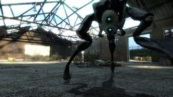 Half life 2 episode two image 21