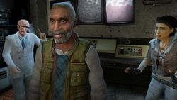 Half life 2 episode two image 22