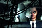 Half-Life 2 Episode Two - Image 34