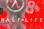Half-Life - pochette