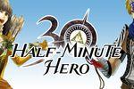 Half Minute Hero (2)