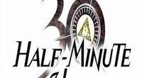 Instants de joueurs #1 : Half-Minute Hero
