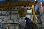 Halo 2 Vista - Image 6