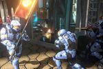 Halo 3 - Image 6
