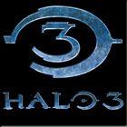 Halo 3 : teaser