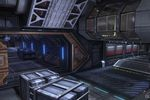 Halo 3 Mythic Map Pack - Image 6