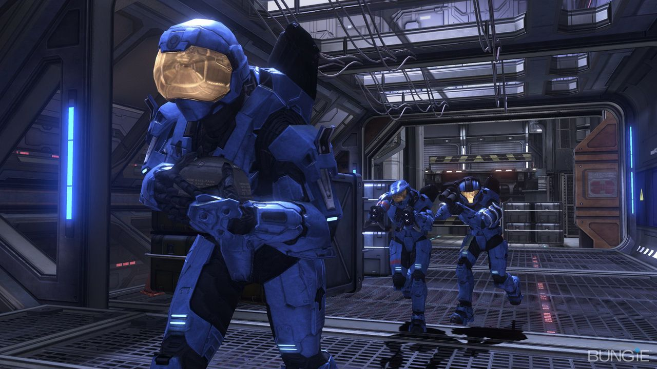 Halo 3 Mythic Map Pack - Image 4