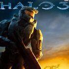 E3 - Halo 3 : Trailer