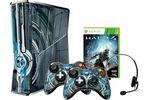 Halo 4 - bundle Xbox 360 - 1