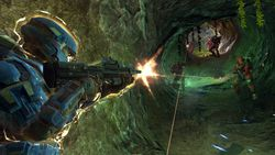 Halo Reach defiant Map Pack (2)