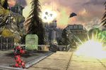 Halo Reach defiant Map Pack (7)