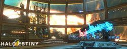 Halo Reach - Defiant Map Pack DLC - Image 2
