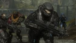 Halo Reach - Image 2