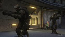 Halo Reach - Image 4
