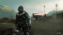 Halo Reach - Image 5
