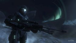 Halo Reach - Image 6