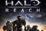 Halo Reach - Jaquette