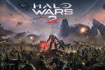 Halo Wars 2.