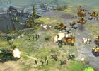 Halo Wars - Image 11
